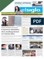 EdicionImpresaElSiglo29-05-2015.pdf