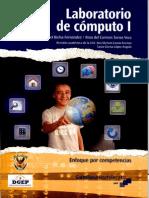 4_laboratorio_de_computo_i.pdf