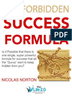the-forbidden-success-formula.pdf