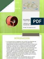 INICIADORES Y RETARDADORES.pptx