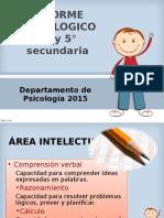 Presentación padres 5°.ppt