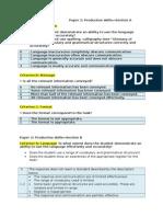 Criteria Ab Initio Paper 2