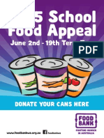 School Food Appeal Poster.pdf