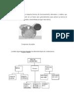 6.-_TIPOS_DE_COMPRESORES