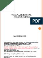 5-.Menopausia Casos Clínicos