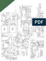 Carvin V3 schematics