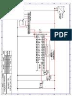 Diagrama de Control en a3 Din a3