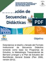 ZE030_Elab_Secuencias_Didacticas.pdf