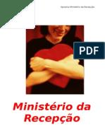 Apostila Recepção Abba.doc
