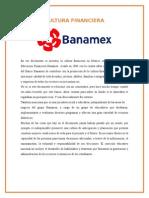 CULTURA FINANCIERAAAA.docx