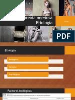 Anorexia nerviosa etio.pptx