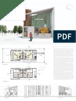 Diseño de vivienda autosustentable
