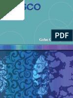 Gobo Catalog9 FNL1