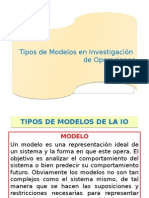 modelos (1)