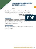 ACTUALIZACION SOCIEDAD EUROPEA DE UROLOGIA.pdf