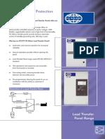 New ATI-CTI Brochure_Final