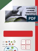 Unidad IV- Teoría de Conjuntos -Clase 18.pptx