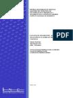Informesemestral.pdf