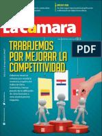 Camara de Comercio de Lima - Protección de datos personales