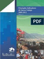 2009-2012.pdf