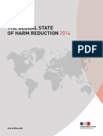 global state harm reduction.pdf