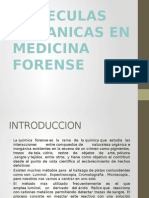 QUIMICA-FORENSE
