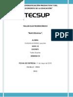 TALLER N 3.pdf