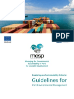 3.4 Guidelines-for-Port-Environmental-Management now.pdf