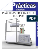 0.5 PracticasDirectas