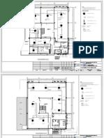 KTA.TB-HV-DWG-0001.REV.2 HVAC Equipment For Office Building.dwg.pdf
