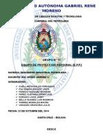 TEMA # 11 EPP.docx