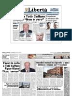 Libertà Sicilia del 29-05-15.pdf