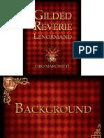 Gilded Reverie Lenormand.pdf