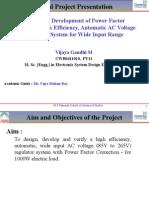 Vijay_FPP_ESD_PT11