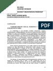UNIVERSIDAD DE CHILE cooper.pdf