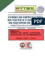 18 Libro - Curso de Direccion de Equipos y Tactica(1)