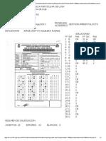 Https Srv-si-001.Utpl.edu.Ec SAO CalificacionAutomatica VisualizarHojaRespuesta
