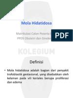 Mola hidatidosa ppt.pdf