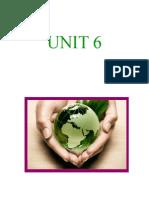 unit 6.odt