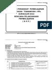 3-rpp-qh-vii_1-2-k13_3.doc