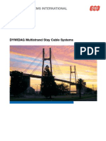 DSI-Staycables-03-en.pdf