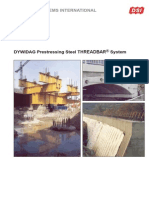DSI-Threadbar-PT-System-uk.pdf