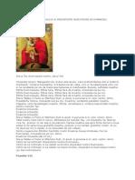 CINSTITUL PARACLIS AL PREASFINTEI NASCATOARE DE DUMNEZEU.docx
