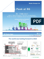 5G-Chine_Mobile