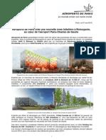 27-05-15-aeroports-de-paris-cree-une-nouvelle-zone-hoteliere-a-roissypole-au-coeur-de-l-aeroport-paris-charles-de-gaulle-1.pdf