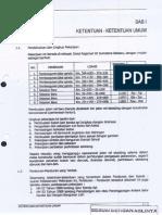 Spesifikasi Teknik.pdf