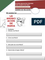 EXAMEN DE RELIGIÓN nuevo lalo.docx