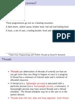 03 Sysprog Threads Handout