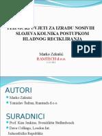 Marko+Zekusic+TEHNICKI+UVJETI+ZA+IZRADU+NOSIVIH+SLOJEVA+KOLNIKA+POSTUPKOM+HLADNOG+RECIKLIRANJA