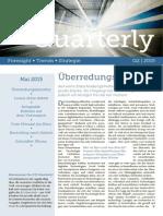 f/21 Quarterly Q2|2015